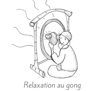 gong4