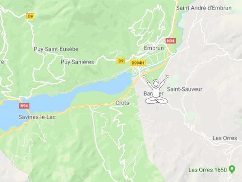 map-prana-yoga-2