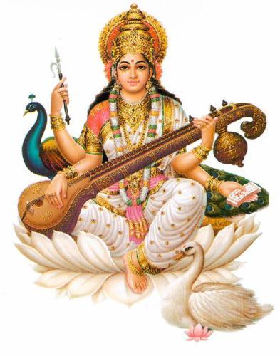 Soirée Bhajans mantras, Naad, Kundalini Yoga, soirée, vibration, kirtan
