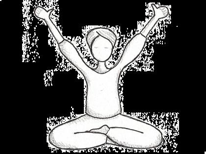 Cours de yoga pour tous