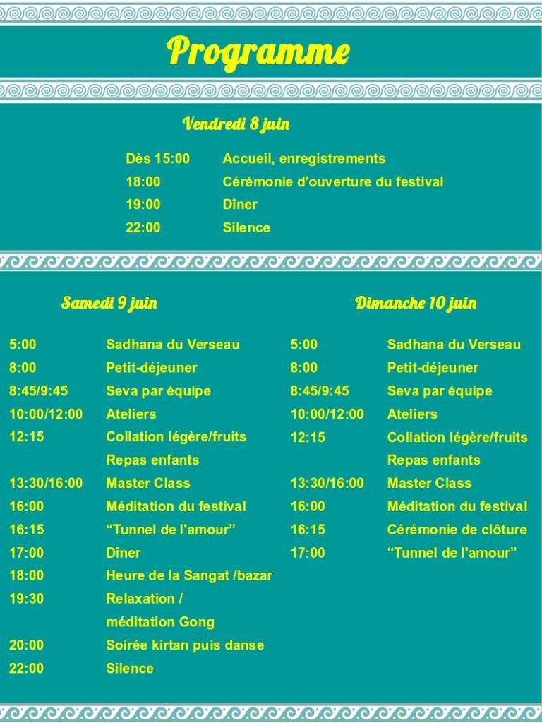 Programme-3-768x1024