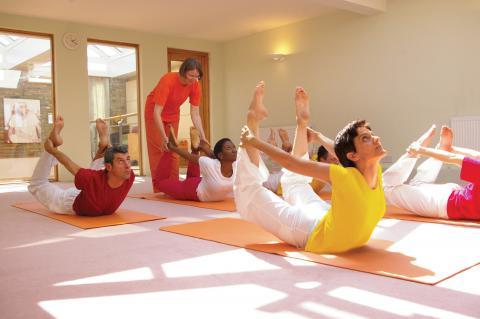sivananda-yoga-vedanta-centre-london-photos-73996