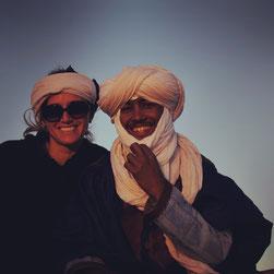 Karen&Saïd