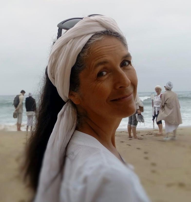Nam Jasprem Kaur